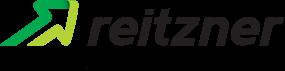 reitzner AG Jobportal